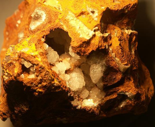 京都 化石・鉱物・岩石 ...